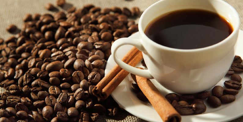 dangers of caffeine The side effects of too much caffeine can be subtle here's how your coffee addiction may be hurting your health.